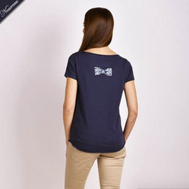 Collection-femme-PE2016-4-Eden-Park-Charonbellis-blog-mode