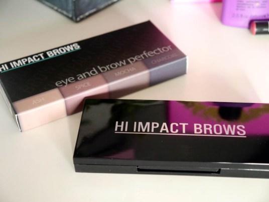 Hi-impact-brows-Lookfantastic-Love-Box-Charonbellis-blog-beaute