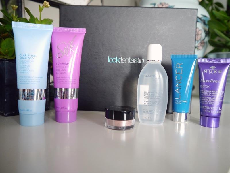 Lookfantastic-Detox-beauty-box-2-Charonbellis-blog-beaute