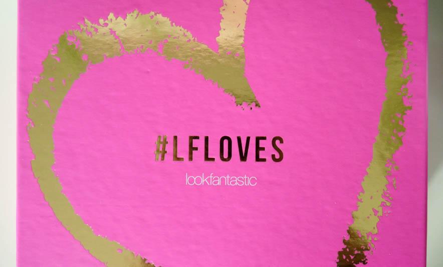 Lookfantastic-Lovebox -Charonbellis-blog-beaute