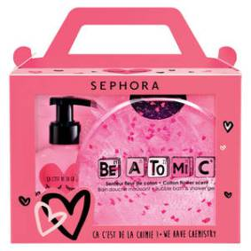 Love-box-Be-Atomic-Sephora-Charonbellis-blog-mode
