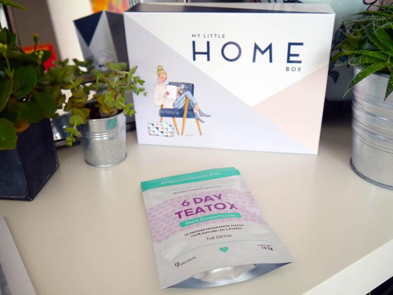 My-Little-Home-Box-5-Charonbellis-blog-beaute