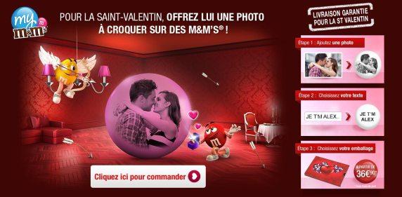 My-MMs-Saint-Valentin-Charonbellis-blog-mode