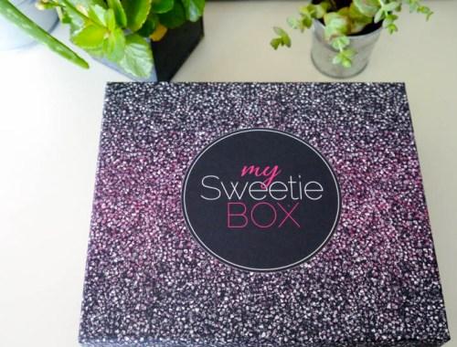 My-Sweetie-Box-fevrier-2016-Charonbellis-blog-beaute