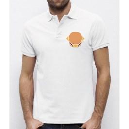 Polo-cheeseburger-Charonbellis-blog-mode