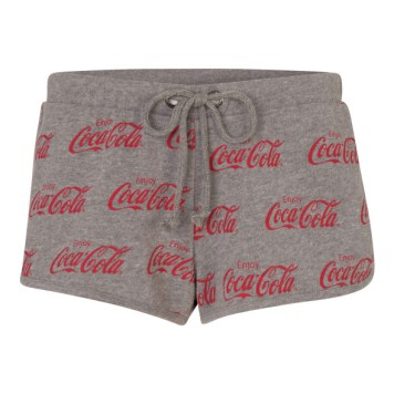 Short-Coca-Cola-Undiz-Charonbellis-blog-mode