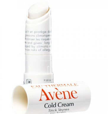Stick-Coldcream-Avene-Charonbellis-blog-beaute