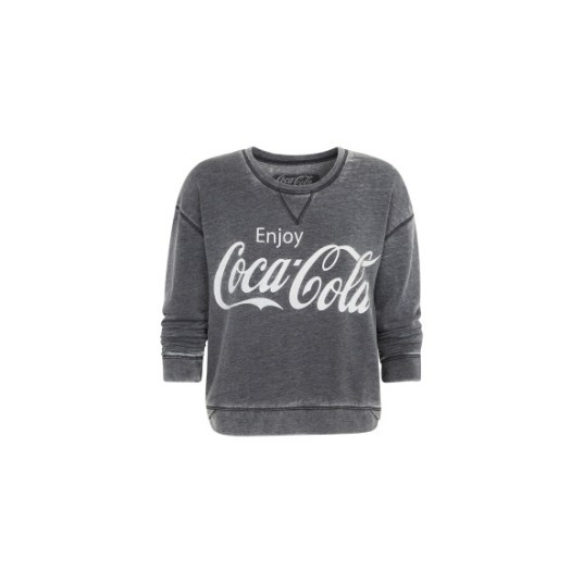 Sweat-Coca-Cola-Undiz-Charonbellis-blog-mode