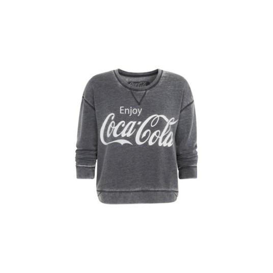 Sweat-Coca-Cola-Undiz-Charonbellis-blog-mode