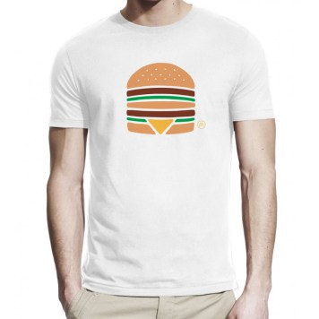 T-shirt-homme-Big-Mac-Charonbellis-blog-mode