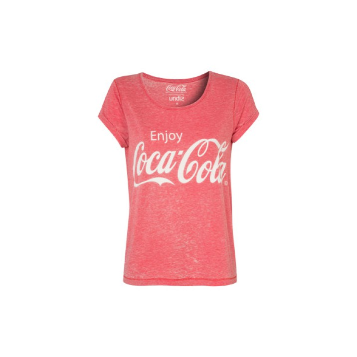 Top-Coca-Cola-Undiz-Charonbellis-blog-mode
