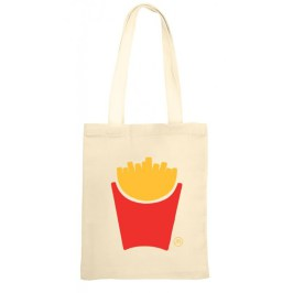 Tote-bag-frites-mcdonalds-Charonbellis-blog-mode
