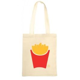 Tote-bag-frites-mcdonalds-Charonbellis-blog-mode