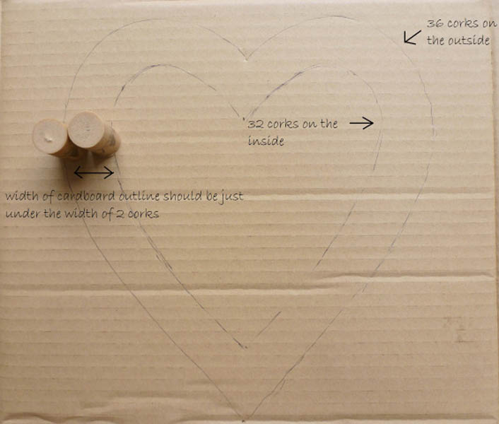 Un-DIY-pour-la-Saint-Valentin-coeur-bouchons-1-Charonbellis-blog-lifestyle