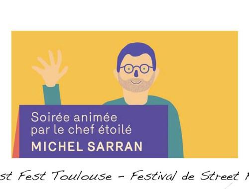 Ernest-Fest-Toulouse-Festival-de-Street-Food-Charonbellis