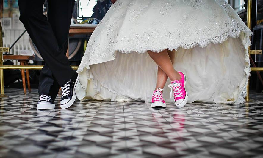 Jonak-mariage-Charonbellis-blog-mode