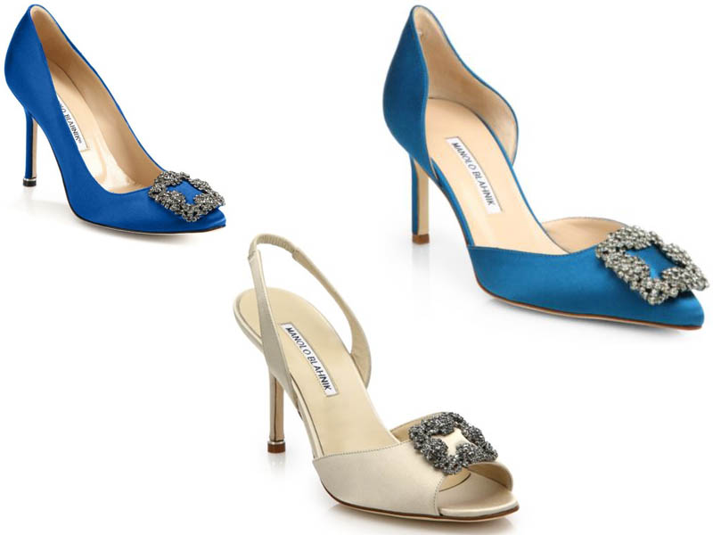 Manolo-Blahnik-Charonbellis-blog-mode