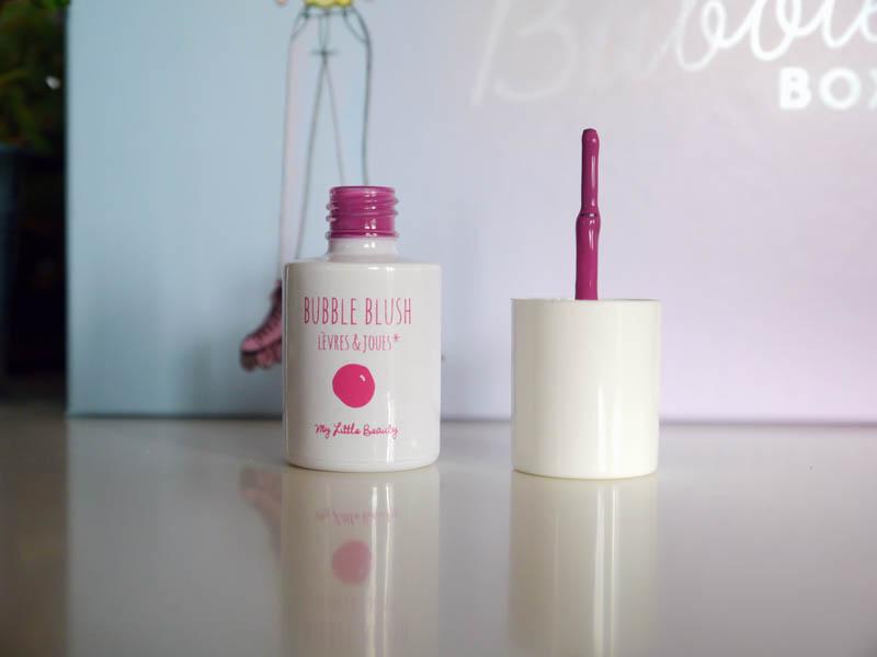 My-Little-Bubble-Box-9-Charonbellis