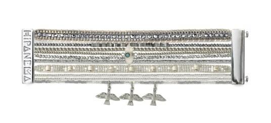 Oh-my-silver-Hipanema-Charonbellis-blog-mode