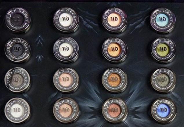 UDXX-palette-anniversaire-Urban-Decay-3-Charonbellis-blog-beaute