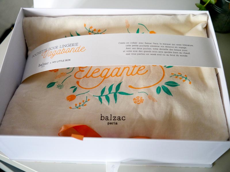My-Little-flower-book-box-4-Charonbellis