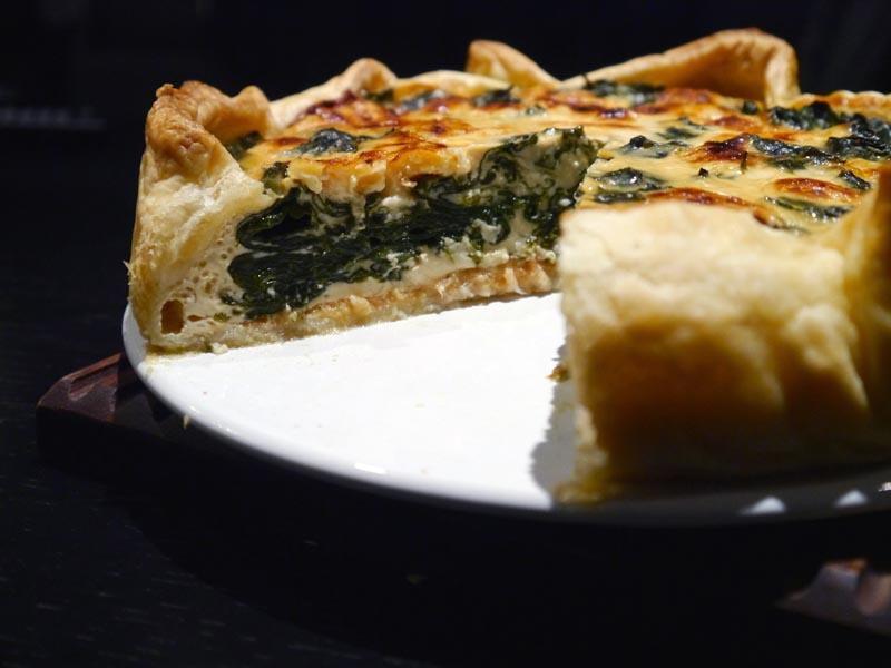 Tarte-saumon-epinards-4-Charonbellis