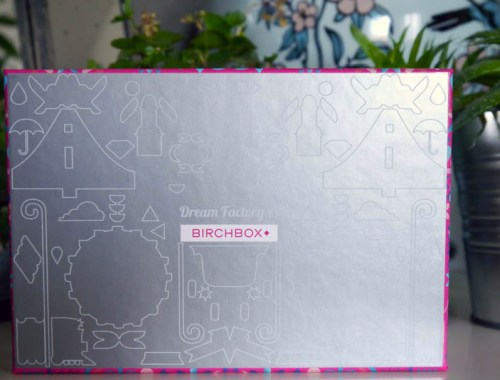 Birchbox-Dream-Factory-Charonbellis