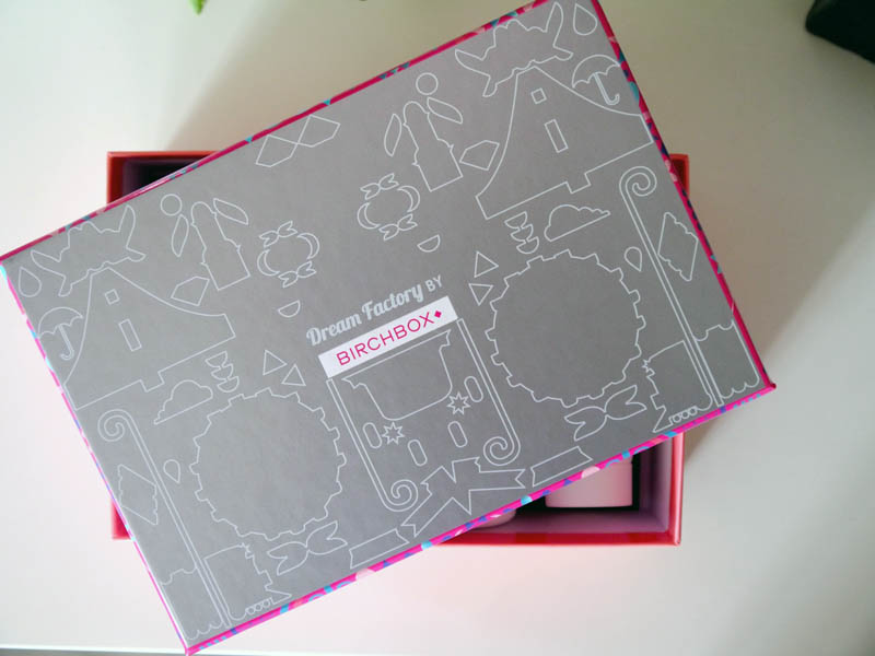 Birchbox-Dream-Factory(1)-Charonbellis