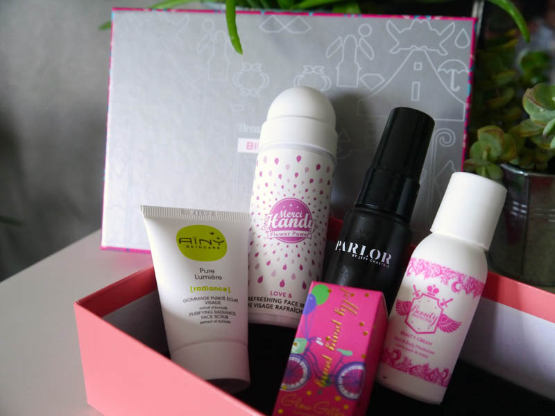 Birchbox-Dream-Factory(2)-Charonbellis