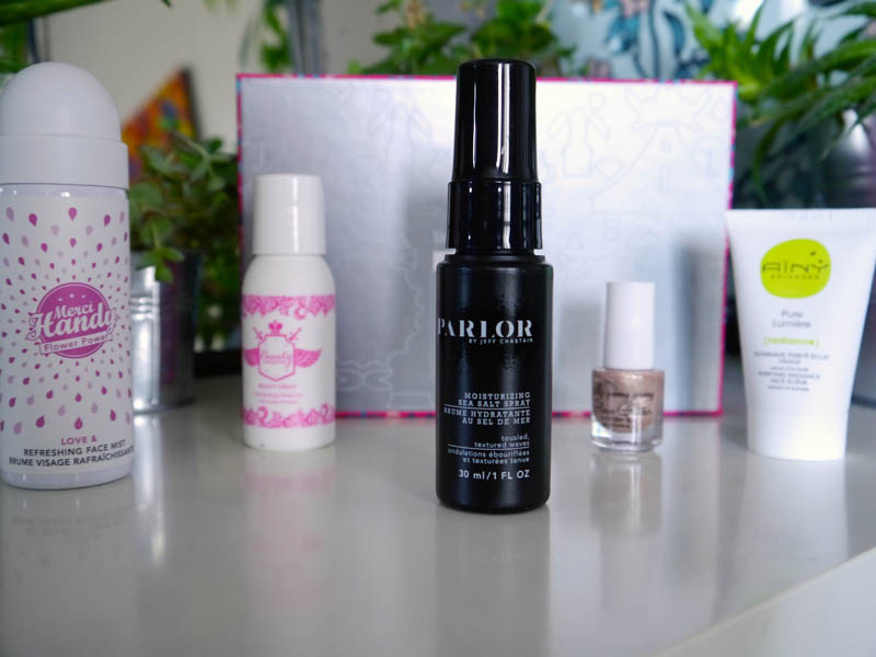 Birchbox-Dream-Factory(5)-Charonbellis