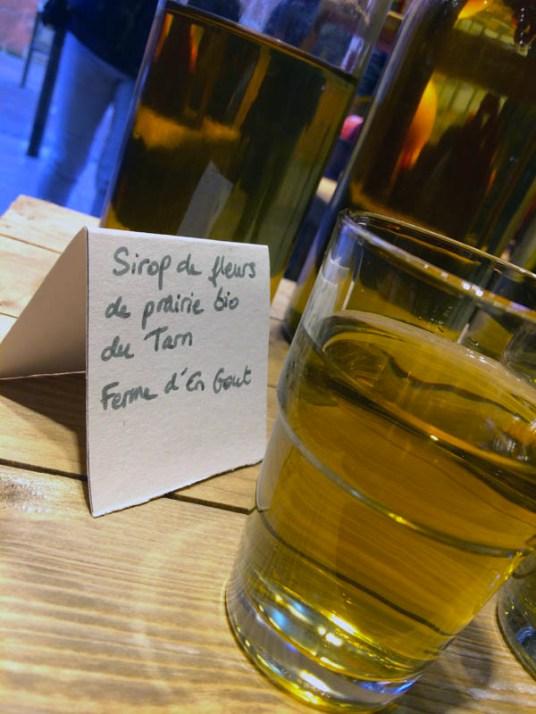Lush-Toulouse(8)-Charonbellis