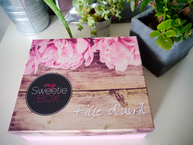 Recap-Sweetie-box-avril-(1)-Charonbellis
