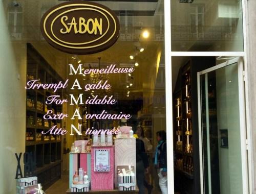 Sabon-Toulouse-Charonbellis
