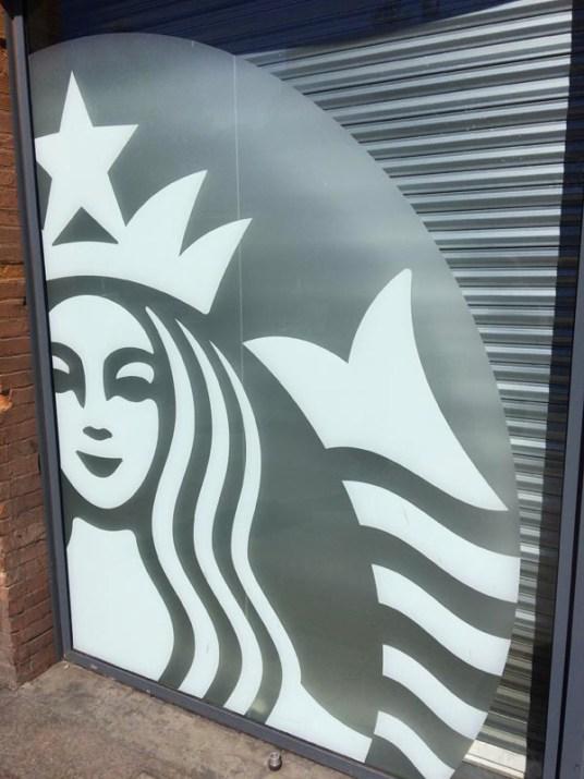 Starbucks-Toulouse(1)-Charonbellis