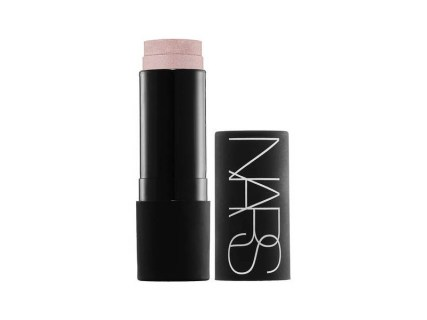 The-multiple-Copacabana-NARS-Charonbellis