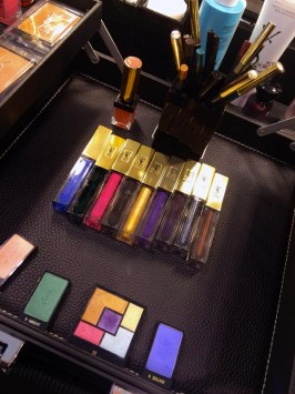 YSL-Galeries-Lafayette-Toulouse(1)-Charonbellis