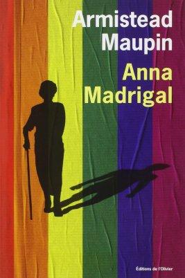 Anna-Madrigal-Armistead-Maupin-Charonbellis