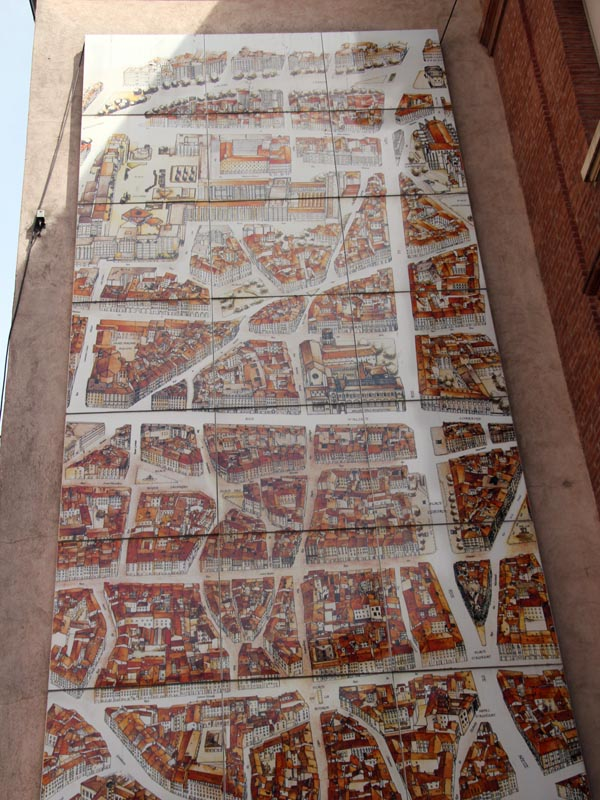 Euro-Toulouse(2)-Charonbellis