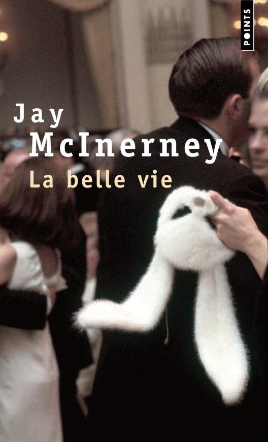 La-belle-vie-Jay-McInerney-Charonbellis