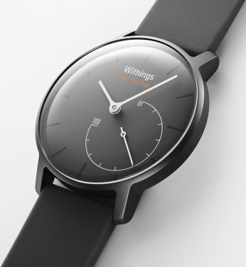 Montre-connectee-withings-activite-pop-Charonbellis
