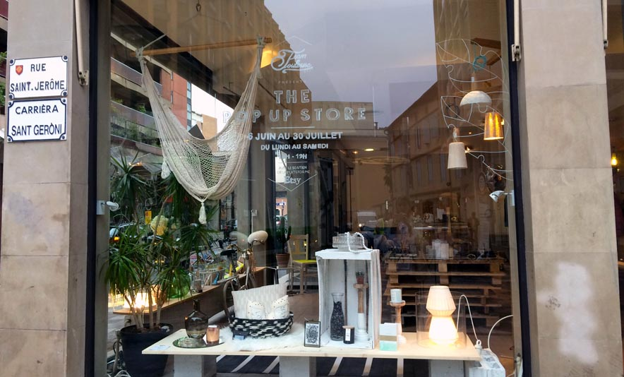 Pop-up-store-Etsy-Toulouse-Charonbellis
