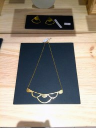Pop-up-store-Etsy-Toulouse(1)-Charonbellis
