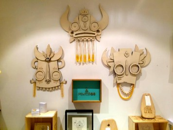 Pop-up-store-Etsy-Toulouse(2)-Charonbellis
