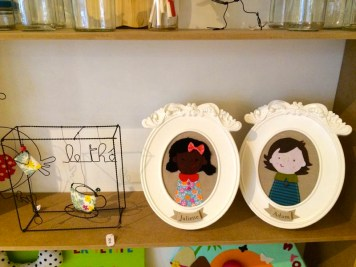Pop-up-store-Etsy-Toulouse(3)-Charonbellis