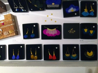 Pop-up-store-Etsy-Toulouse(5)-Charonbellis