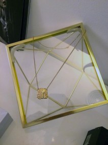 Pop-up-store-Etsy-Toulouse(6)-Charonbellis