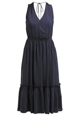 Robe-navy-Mint-and-Berry-Charonbellis