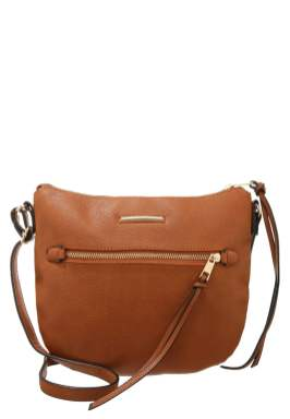 Sac-bandouliere-Dorothy-Perkins-Charonbellis