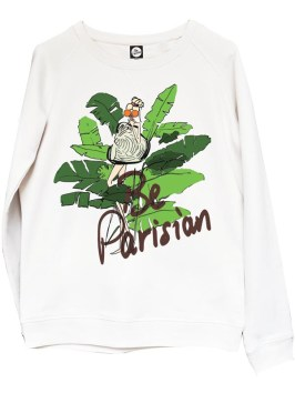 Sweat-Be-Parisian-Charonbellis