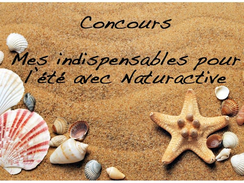 Concours-Naturactive-Charonbellis